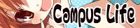 http://yumemigachi.com/